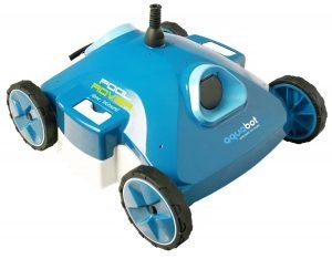 Aquabot Pool Rover S2-40i